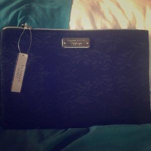 Victoria secret bag never used